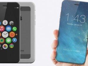 iPhone 7'nin şarjı 2 gün gidecek!
