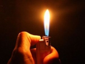 İstanbul'un 5 ilçesinde pazartesi günü elektrik kesintisi