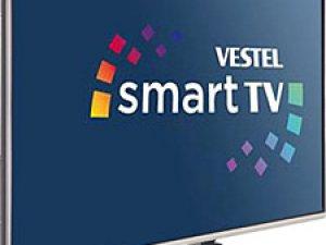 Vestel'in gözü İspanya'da