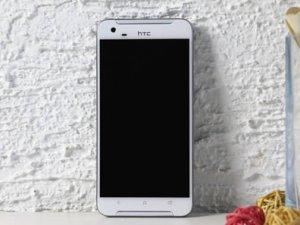 İşte HTC'nin 2016 bombası