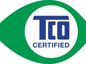 Samsung Electronics, TCO Sertifikası'nı alacak