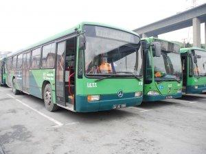 İETT'de bir ilk: Tematik otobüsler geliyor