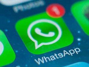 Whatsapp Brezilya'da 48 saatliğine yasaklandı