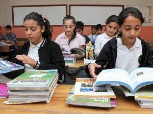 Eğitim harcamalarında önemli artış
