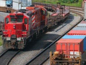 Demiryolu nakliyeciliğine yönelik rekabet soruşturması