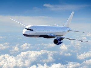 Van-İran uçak seferleri başlıyor