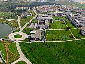 Sabancı Üniversitesi ve UND'den lojistikte stratejik iş birliği