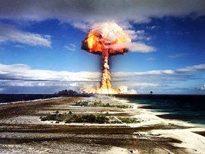 ABD'nin korkunç planları 59 yıl sonra ortaya çıktı