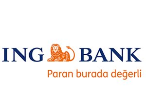 ING Bank'tan emeklilere hediye