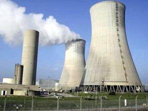 Rusya Hindistan'a 6 nükleer santral inşa edecek