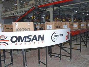 OMSAN, ilk Sürdürülebilirlik Raporu'nu hazırladı