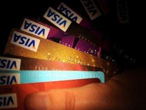 Tüketiciyi aldatanlara verilen cezalar arttırıldı