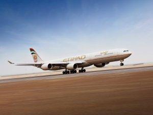 Etihad Airways, Luggage Logistics ile iş birliğine imza attı