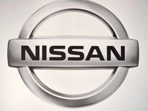 Nissan'dan otomotiv endüstrisinde bir ilk