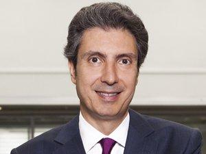Türk Telekom Grup şirketi  İnnova'nın self servis çözümleri Katar'da