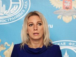 Rusya'dan Pegasus ve Onur Air açıklaması
