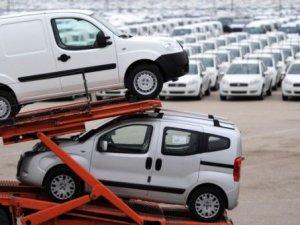Ticari araç sahiplerine kötü haber