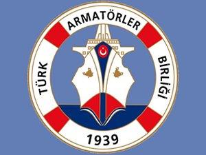 Arkas, U.N. RO RO ve  Polarmarine,Türk Armatörler Birliği'ne üye oldular