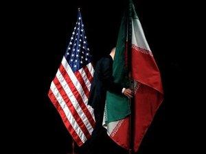İran'ın gemi taşımacılığı, gemi inşası ve liman hizmetleri üzerindeki yaptırımlar kalktı