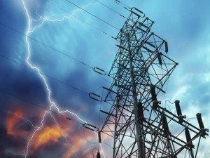 Ukrayna'da elektrik dağıtım sistemi siber saldırıya uğradı