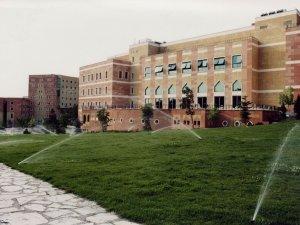 Yeditepe Üniversitesi Hukuk Fakültesi, Türk-Fransız-Alman Kış Üniversitesi Programı'na ev sahipliği yaptı