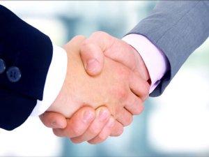 Finansal Planlama Derneği'nin üst yönetimine atamalar yapıldı