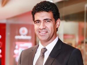 Vodafone'dan kamu çalışanlarına özel indirimler