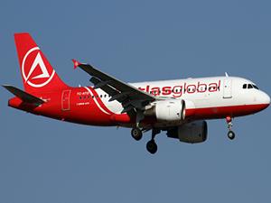 Atlasglobal, ComPay iş birliği ile Türkiye'de bir ilke imza attı