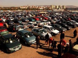 Otomobilde üretim ve ihracat artacak