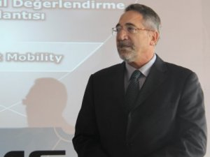 TEMSA, Aselsan ile %100 yerli araç üretecek