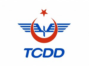 TCDD 160. yılını InnoTrans 2016'da kutladı