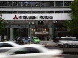 Mitsubishi Motors, Avrupa'da üç yıldır yükselişte