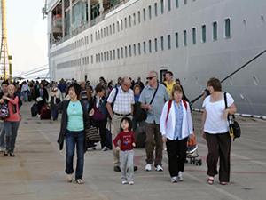 Turizm şirketleri: Türkiye hala bizim için cazip bir ülke