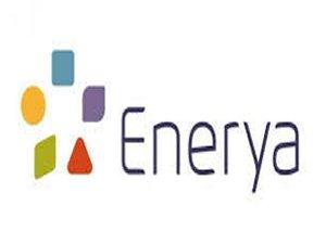 Enerya'dan bir yenilikçi adım daha