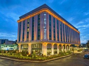 Elite World Europe Otel, Emitt Fuarı'nda sektörle tanışacak