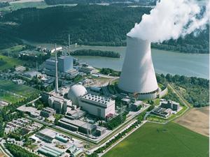 Çin, açık denizde nükleer santral inşa edecek