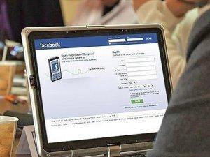 Facebook'ta rekor gelir artışı