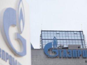 Gazprom Türk şirketlerine yaptığı indirimi iptal etti