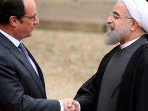 İran ile Airbus resmen anlaştı