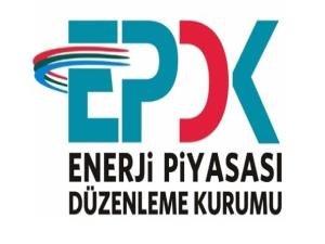 Petrol Piyasası Sektör Raporu açıklandı