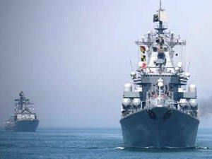 IŞİD, Akdeniz'de gemilere saldırmayı hedefliyor