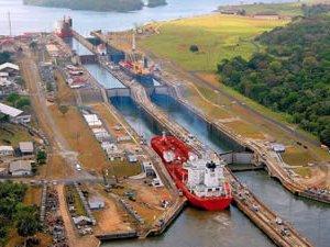 Panama Kanal idaresi ACP'den gemilere önemli duyuru