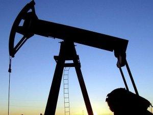 Brent petrolün varil fiyatı 35 dolar seviyelerinde seyrediyor
