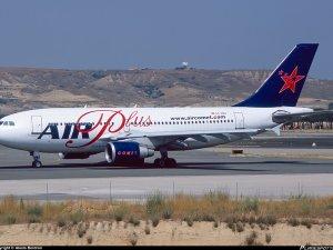 Latin Amerika uçuşları başlıyor
