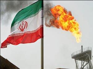 Türkiye İran'dan doğalgaz tahkim davasını kazandı