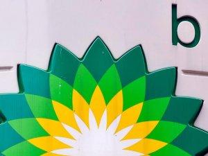 BP'nin karı rekor seviyede azaldı, 7 bin kişi işten çıkarılacak