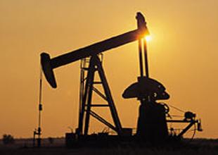 Ham petrol fiyatları yükselişe geçti