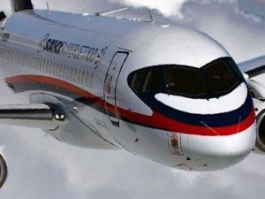 Mısır Rusya'dan uçak alacak