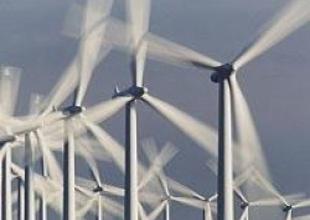 Enerji tasarrufunda dev yatırım