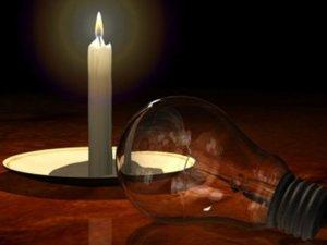 İstanbul'un bazı ilçlerine 7 Şubat'ta elektrik verilemeyecek